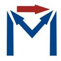 MV- Impulsana